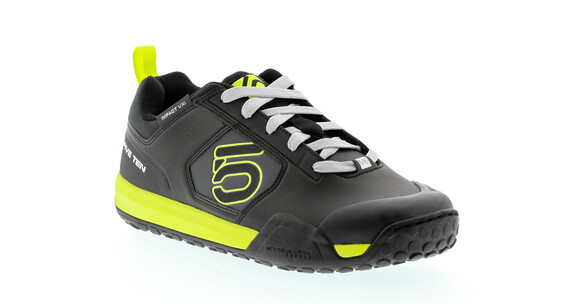 Five Ten Impact VXi Shoes Men Semi-Solar Yellow